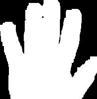 El işareti tanıma